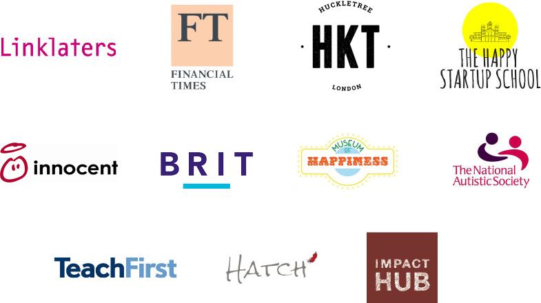 logos_new